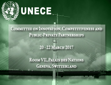 Committee on Innovation, Competitiveness and Public-Private Partnerships, 11th Session