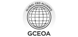 Global CEO Alliance